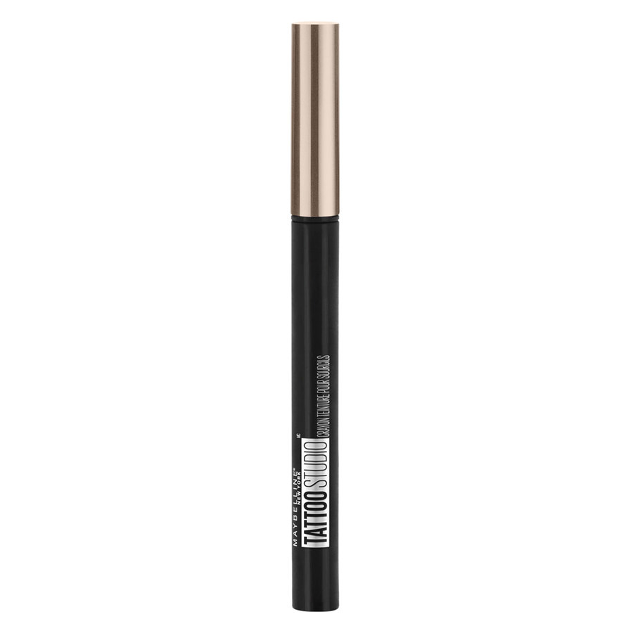 Maybelline Tattoo Brow Micro-Pen Tint, Blonde