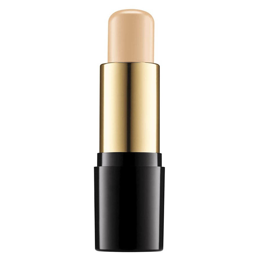 Lancôme Teint Idole Ultra Wear Stick Foundation #04 Beige Nature
