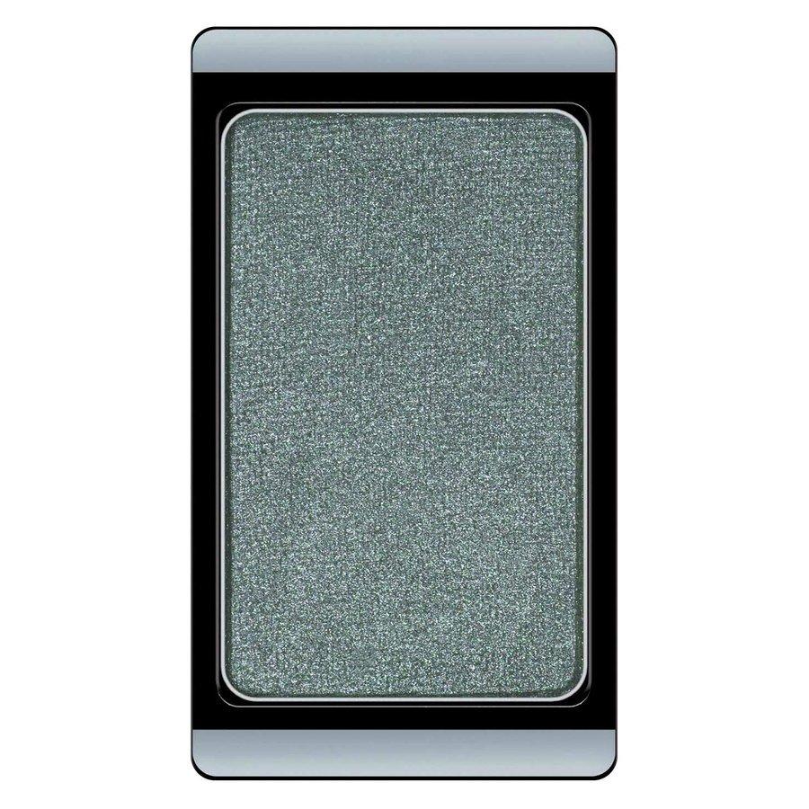 Artdeco Eyeshadow, #51 Pearly Green Jewel (0,8 g)