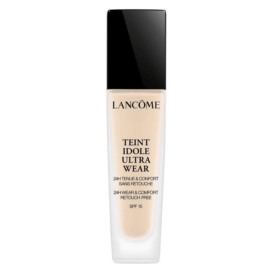 Lancôme Teint Idole Ultra Wear Foundation #008 Beige Opale