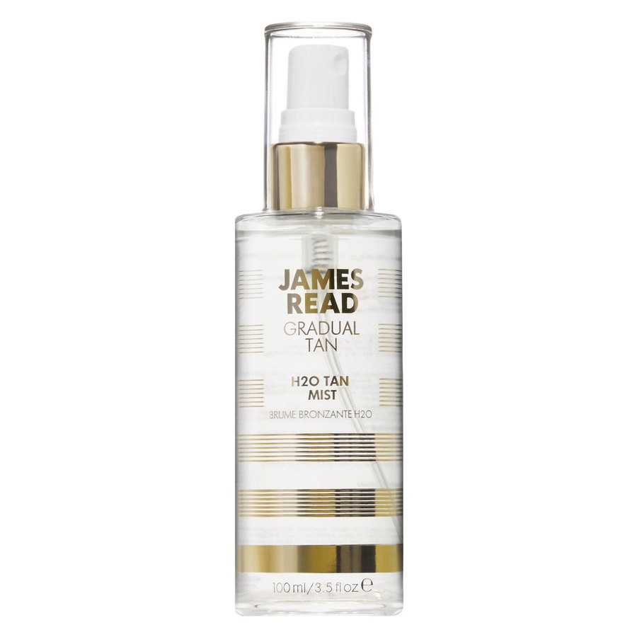 James Read H20 Tan Mist (100 ml)