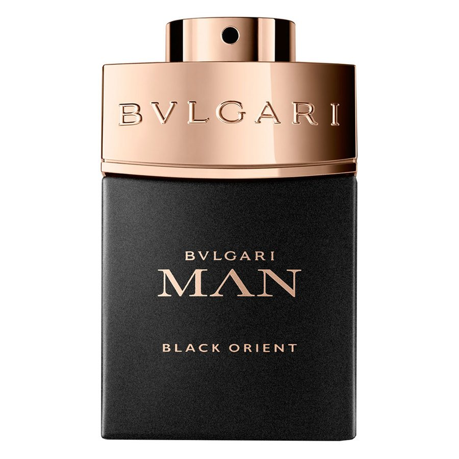 Bvlgari Man Black Orient Parfum 60ml