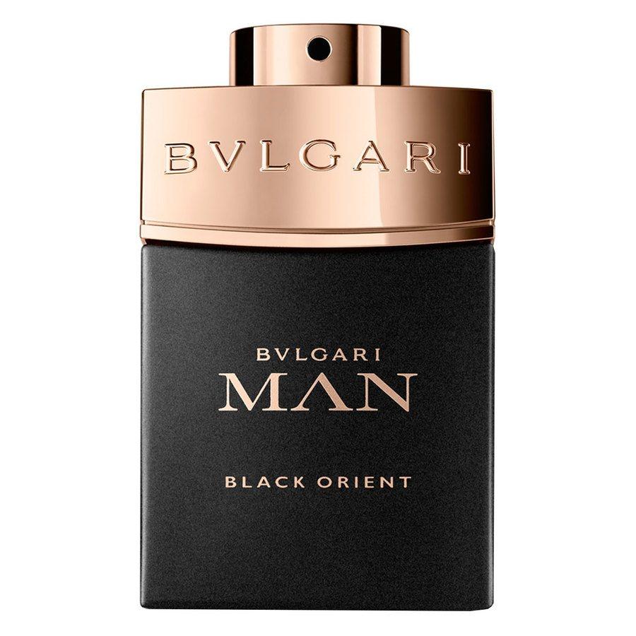 Bvlgari Man Black Orient Parfum 60ml