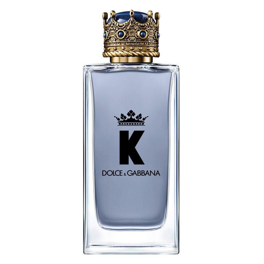 Dolce & Gabbana K by Dolce&Gabbana Eau De Toilette (100 ml)