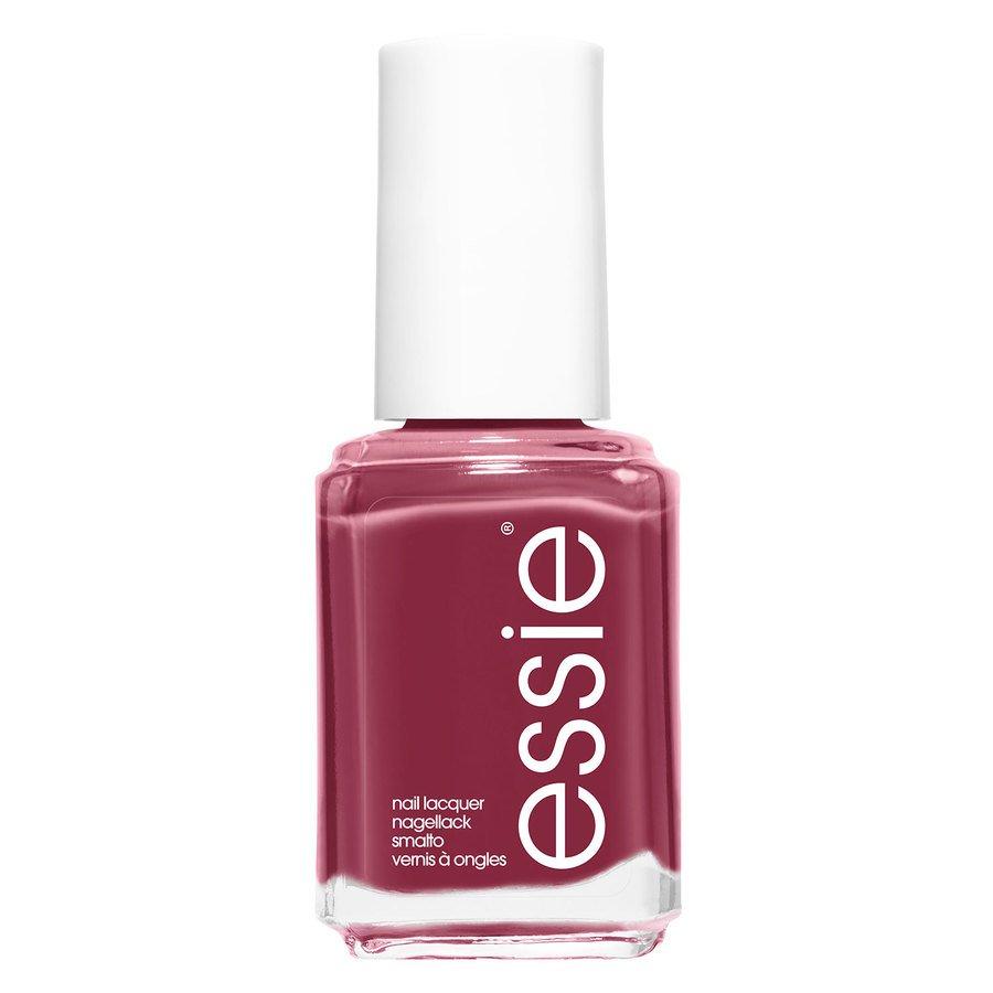 Essie Stop, Drop & Shop # 579 (13,5 ml)