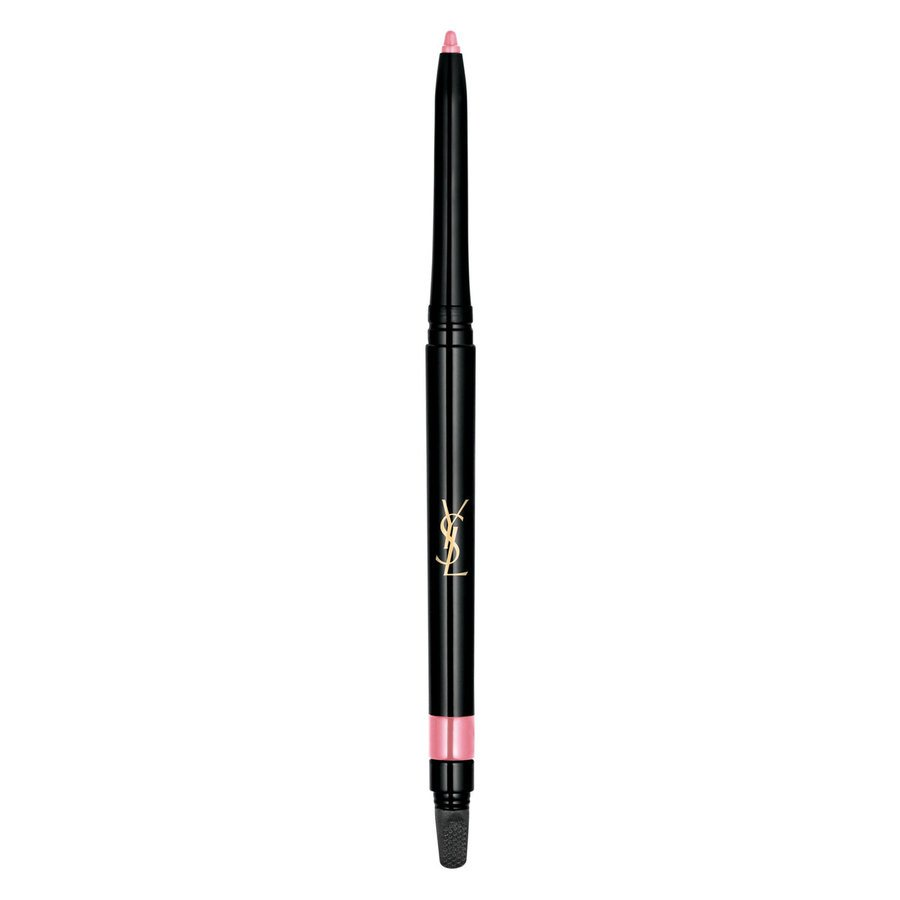 Yves Saint Laurent Dessin des Lèvres Lipliner, #25 Rosy Colour Reviver