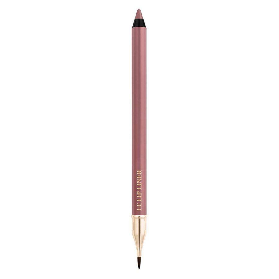 Lancôme Le Lip Liner Pencil #326 Natural Mauve
