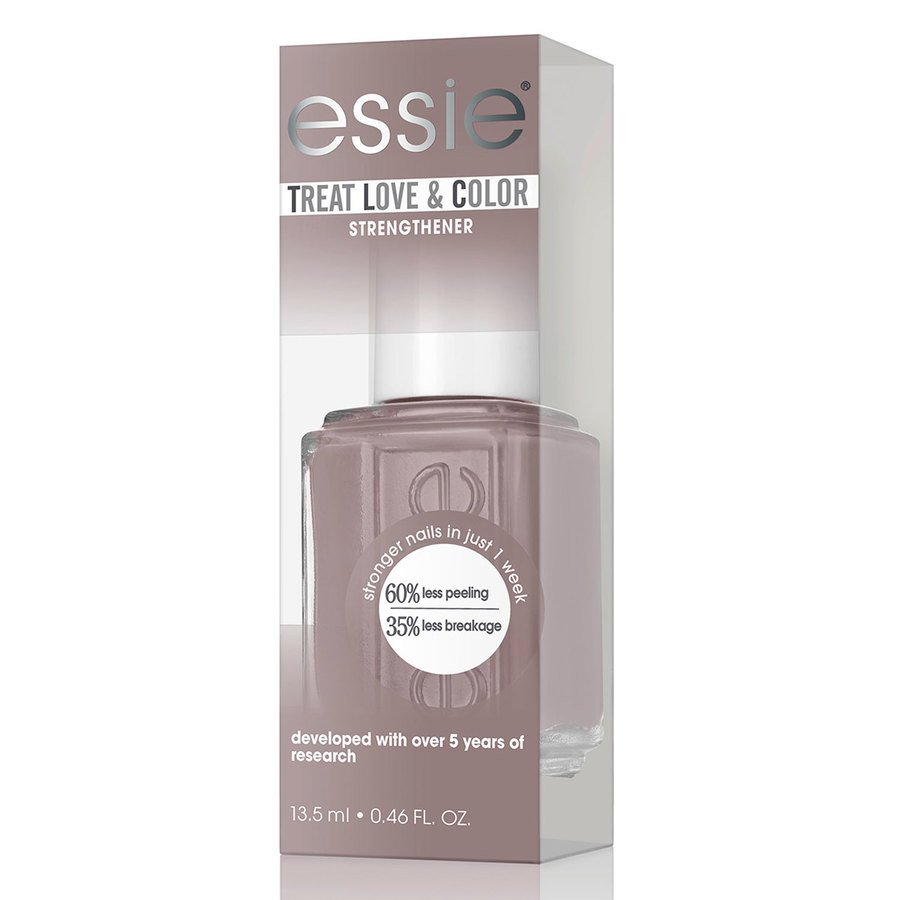 Essie Treat, Love & Color On The Mauve #90 13,5ml