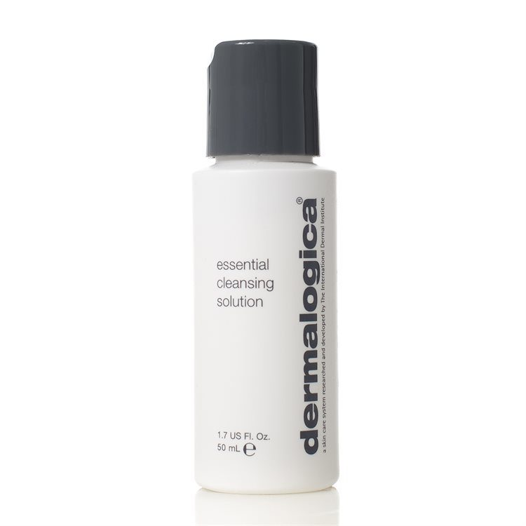 Dermalogica Essential Cleansing Solution (50 ml)