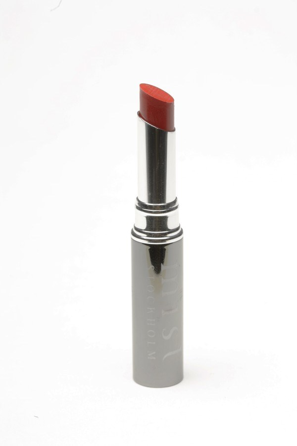 Mist Stockholm Perfect Lips Lippenstift, No. 23