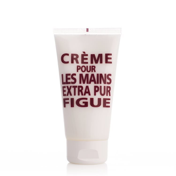 Compagnie de Provence Handcreme (75 ml), Fig of Provence