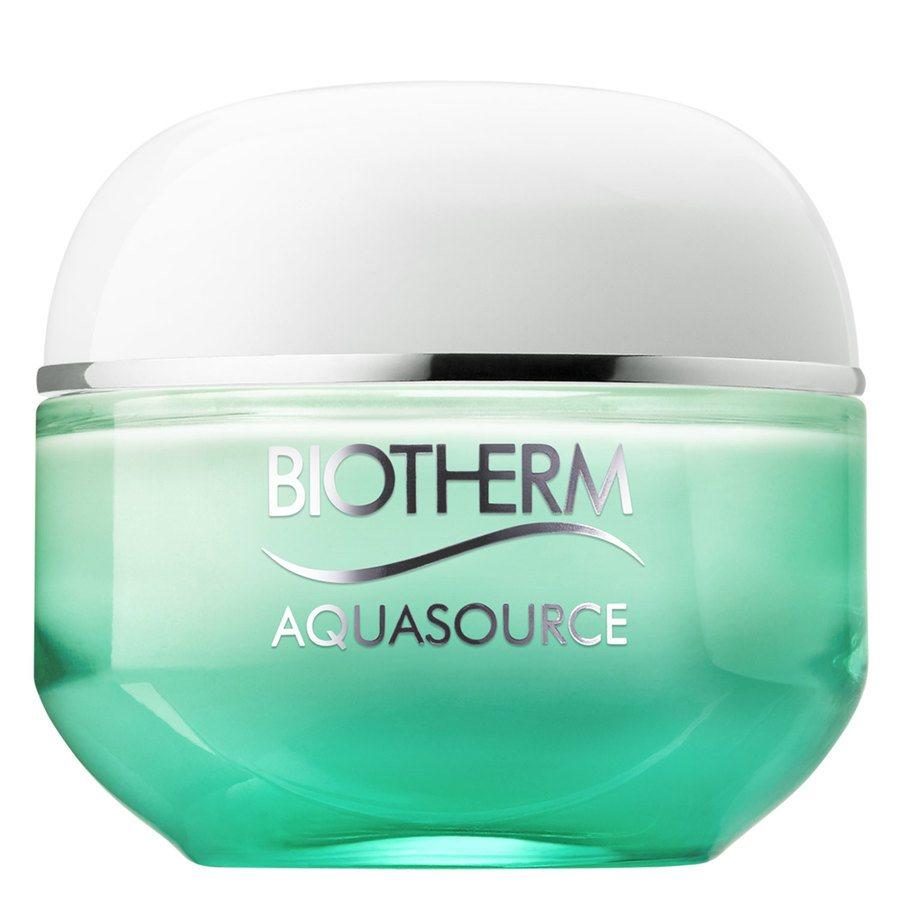 Biotherm Aquasource Cream (50 ml)