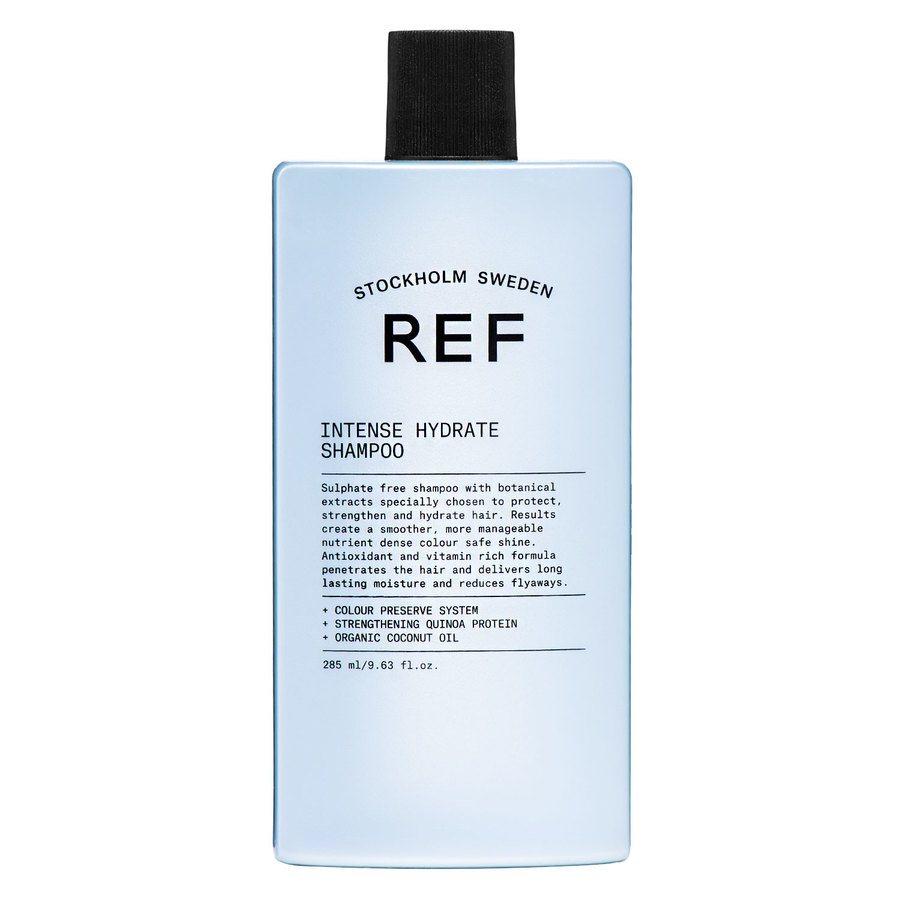 REF Intense Hydrate Shampoo (285ml)