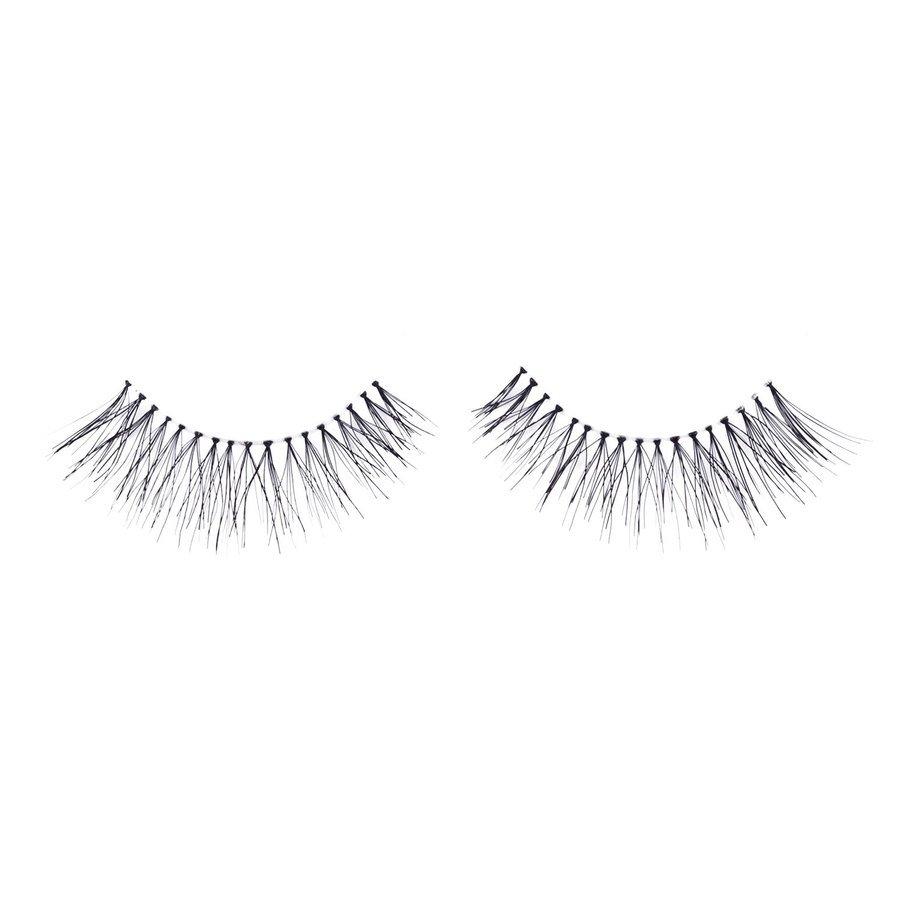 Eye Candy Naturalise Strip Lash 003