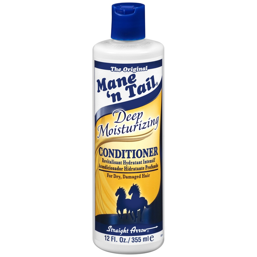 Mane 'n Tail® Deep Moisturing Conditioner (355 ml)