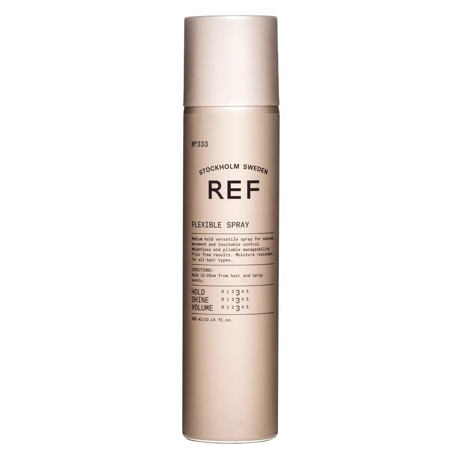 REF Flexible Spray (300ml)