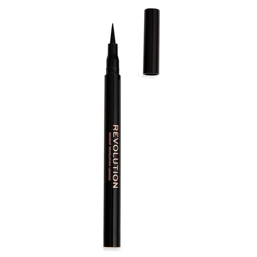 Makeup Revolution The Liner Revolution (1 ml)