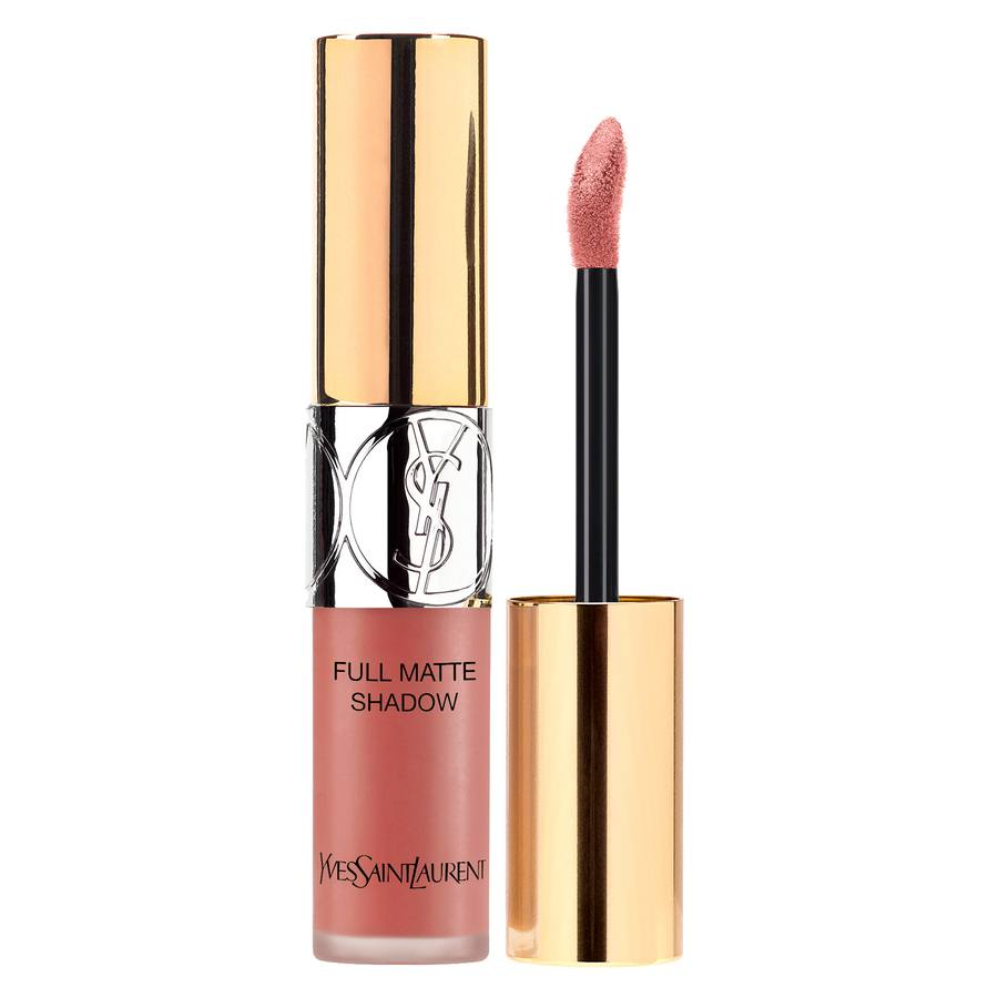 Yves Saint Laurent Full Matte Shadow, nr.2 (5 ml)