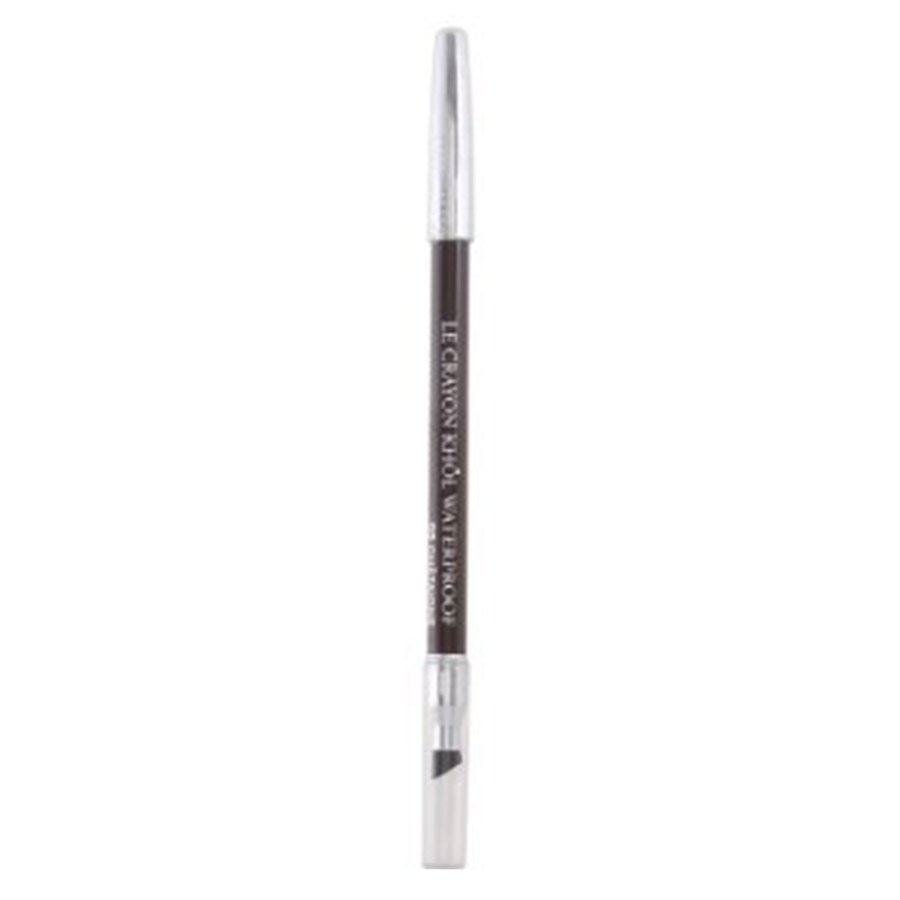 Lancôme Khôl Eyeliner Waterproof #02 Brown