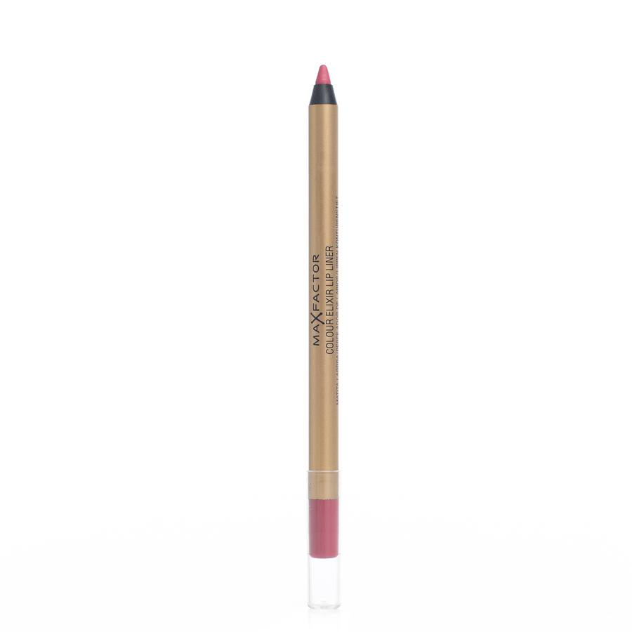 Max Factor Colour Elixir Lipliner, Red Blush