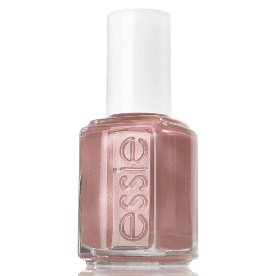 Essie Nagellack, Buy Me A Cameo #82 (13,5 ml)