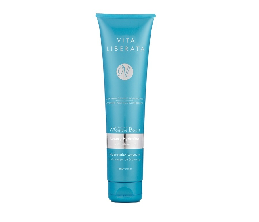 Vita Liberata Moisture Boost Body Lotion (175 ml)