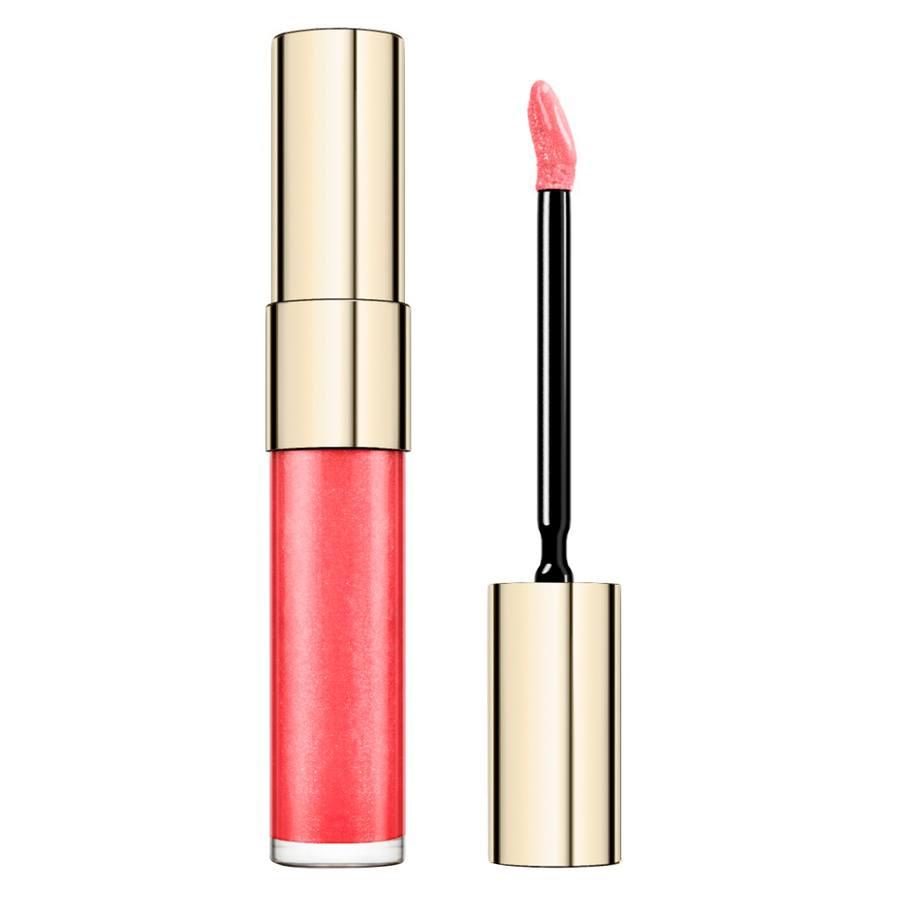 Helena Rubinstein Illumination Lips, 04 Red (7 ml)