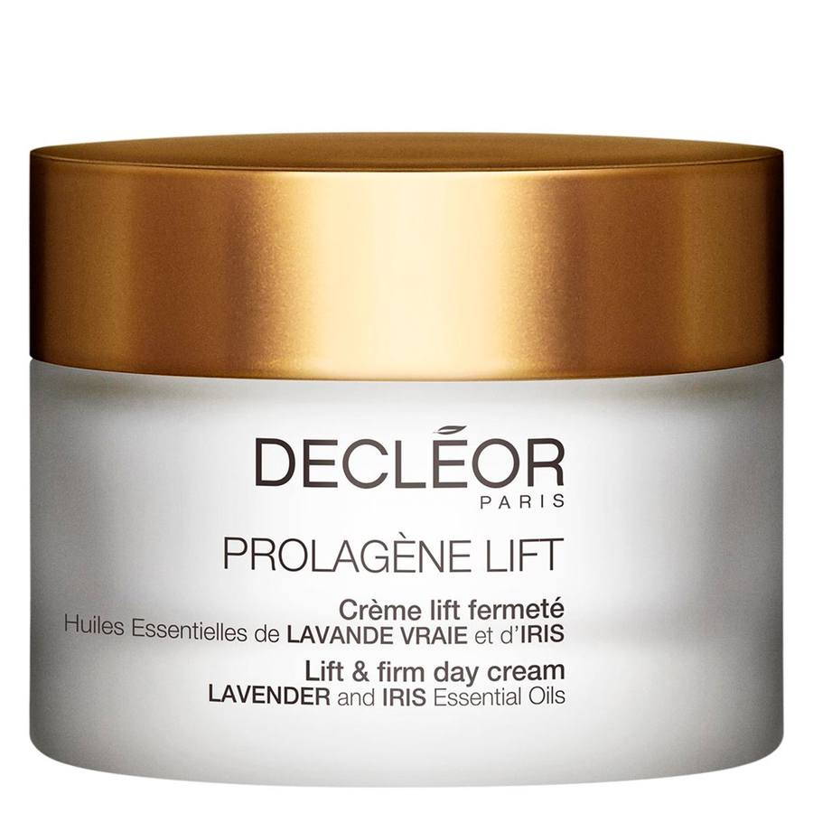 Decléor Prolagene Lift & Firm Day Cream 50ml