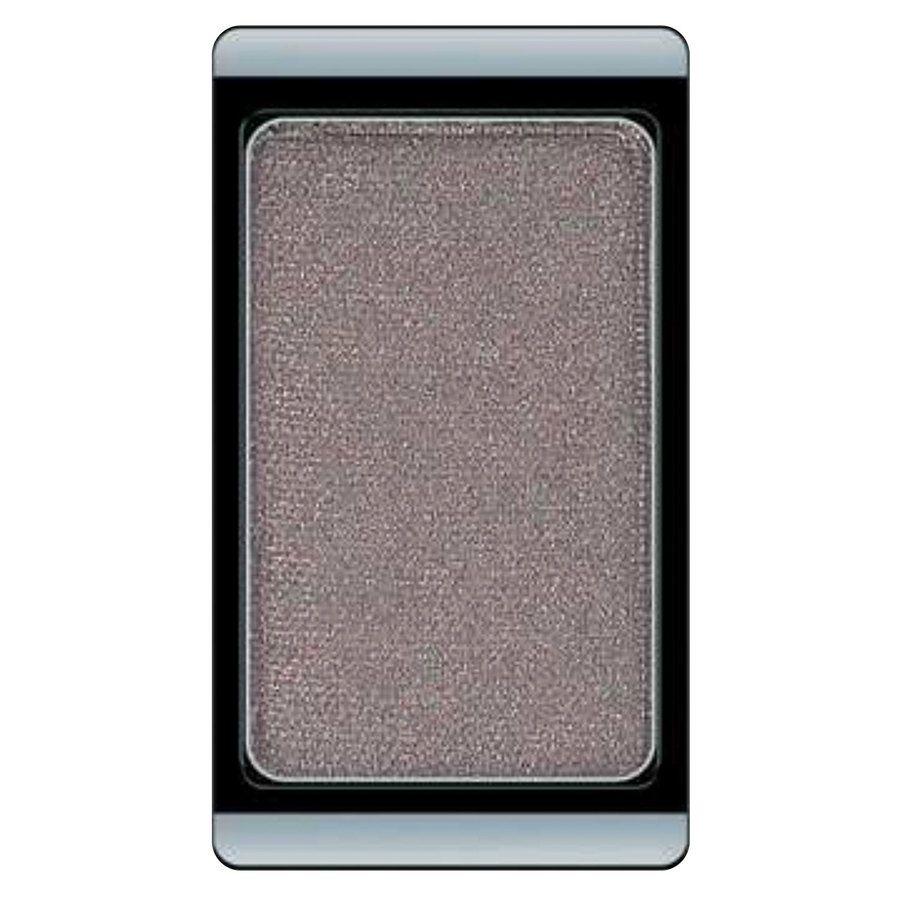 Artdeco Eyeshadow Duochrome, #218 Soft Brown Mauve (0,8 g)