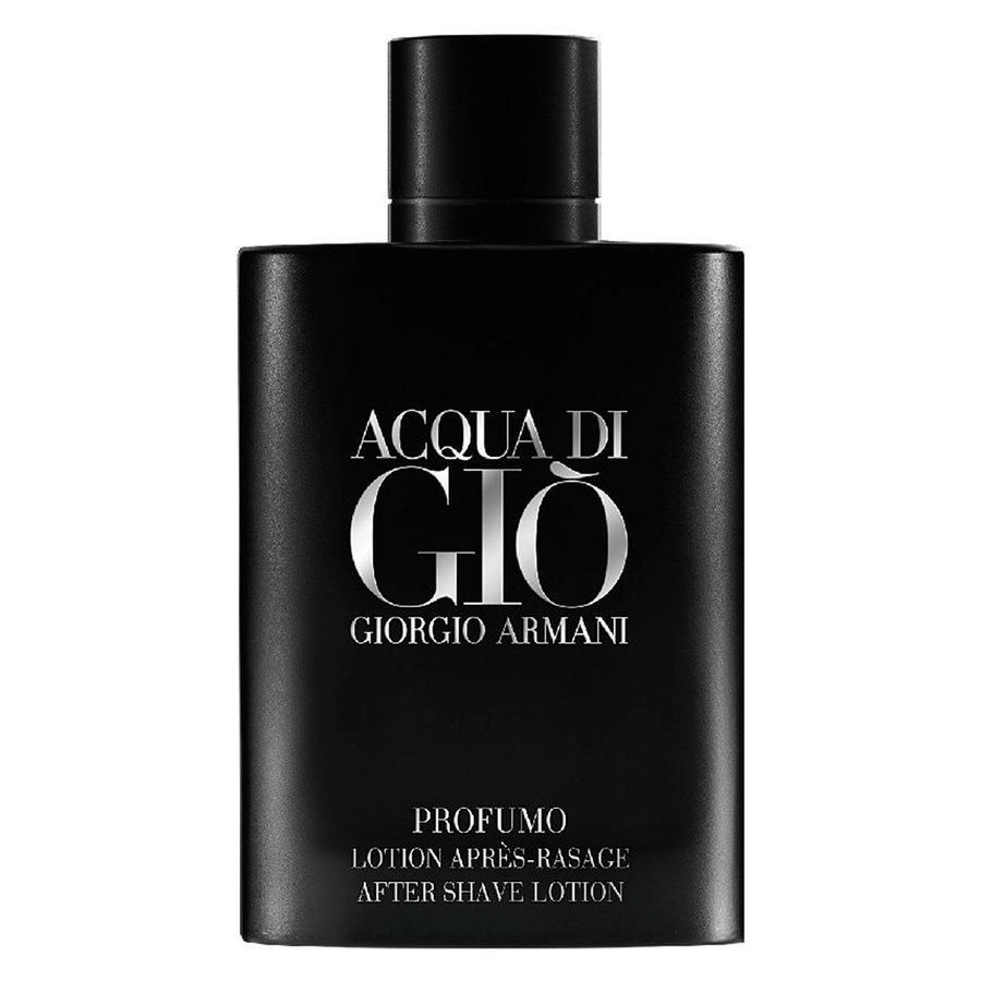 Giorgio Armani Acqua Di Gio Profumo Aftershave 100ml