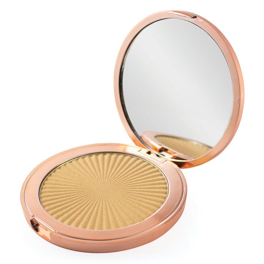 Make-up-Revolution Skin Kiss Golden Kiss
