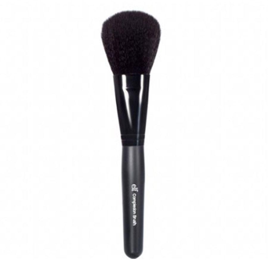 e.l.f Complexion Brush