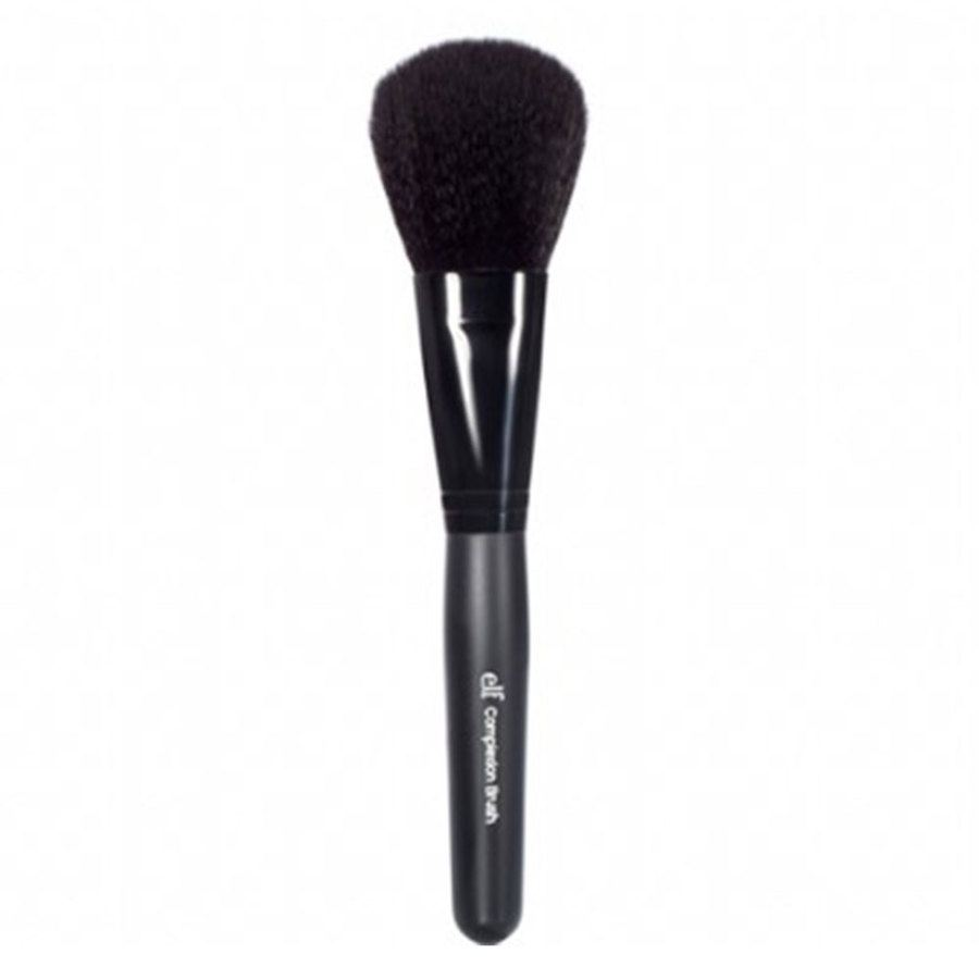 e.l.f Complexion Brush