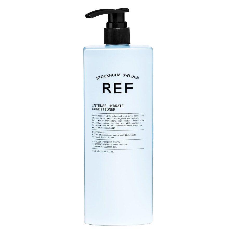 REF Intense Hydrate Conditioner (750ml)