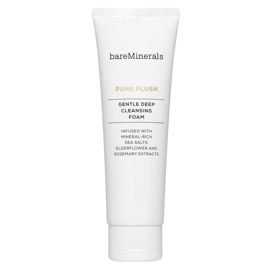 BareMinerals Pure Plush (120 g)