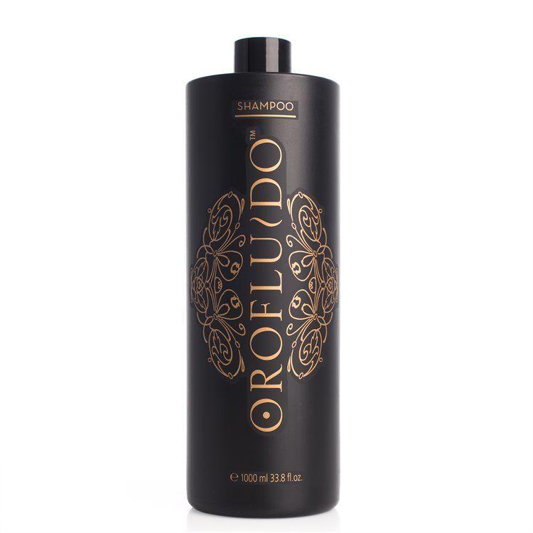 Orofluido Shampoo (1.000 ml)