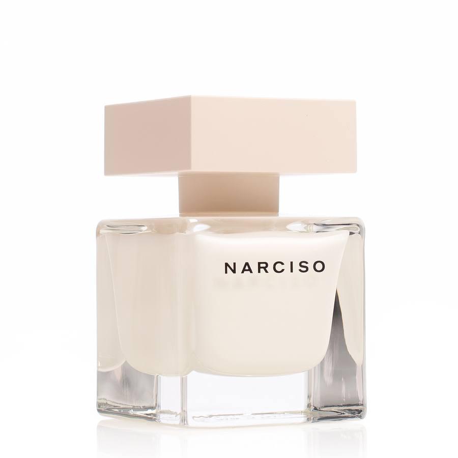 Narciso Rodriguez Narciso Eau De Parfum (30 ml)