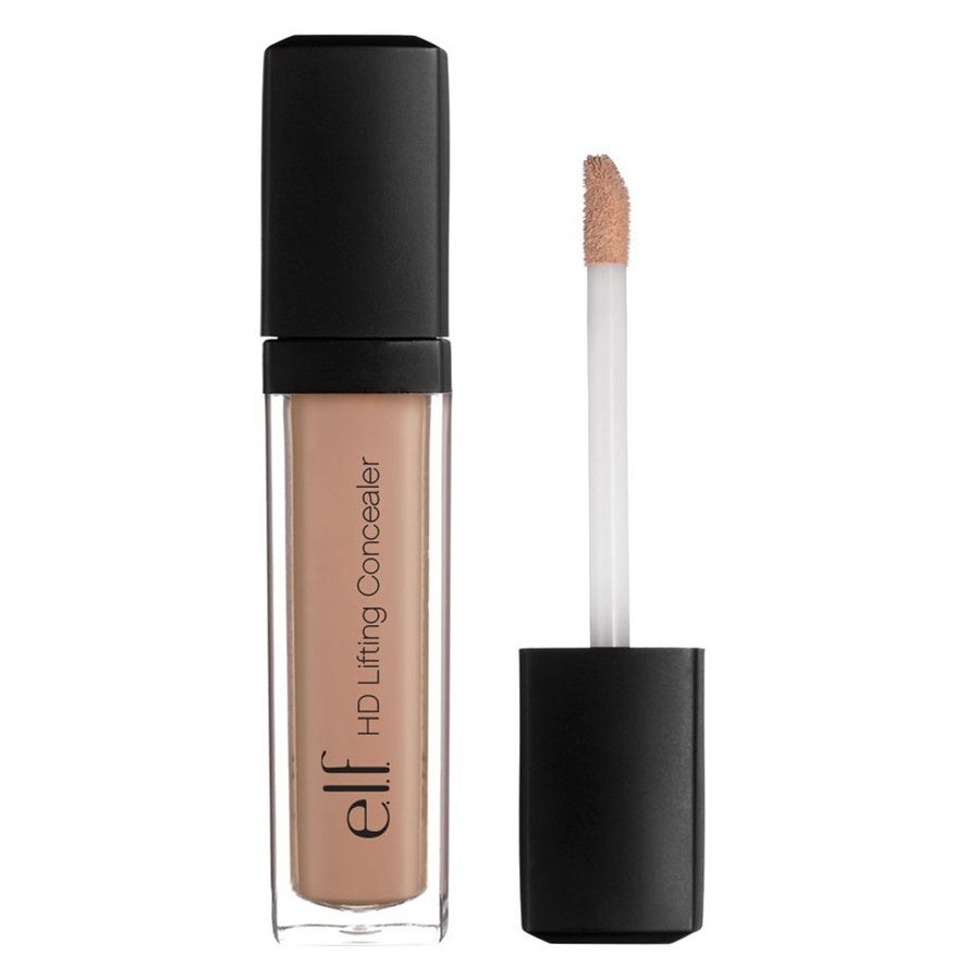 e.l.f HD Lifting Concealer Light