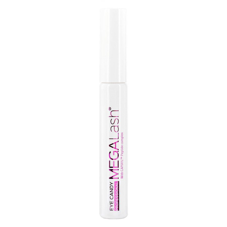 Eye Candy Mega Lash 3 in 1 (9 ml)