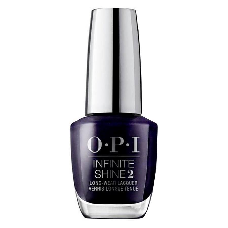 OPI Infinite Shine, Russian Navy (15ml)