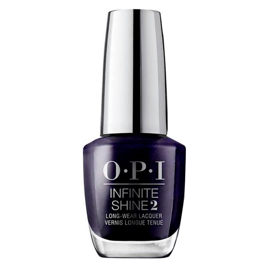 OPI Infinite Shine, Russian Navy (15ml)