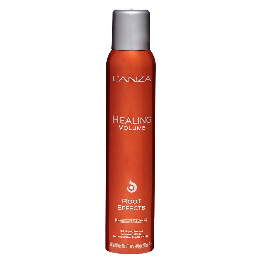 Lanza Healing Volume Root Effects (200 ml)