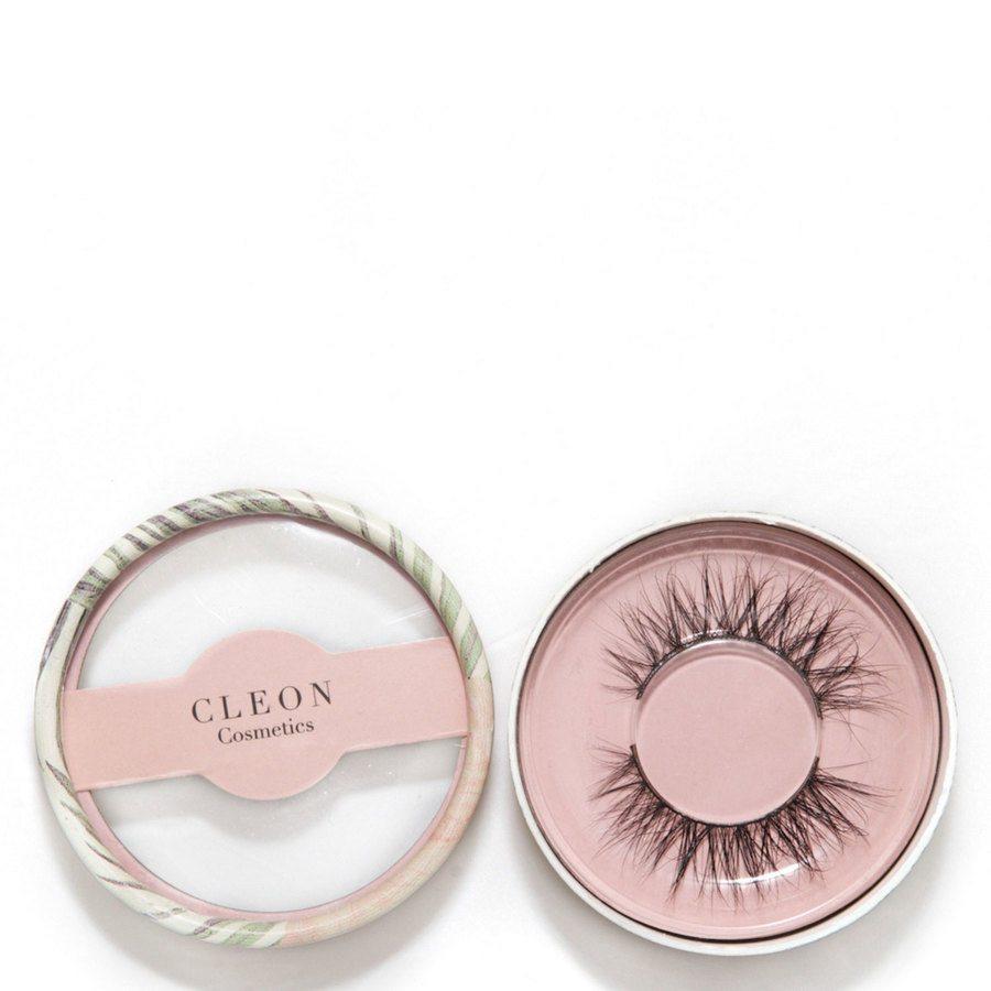 Cleon Cosmetics False Lashes, Bon Bon