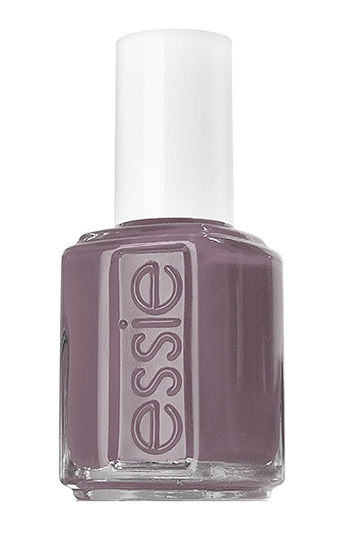 Essie Nagellack (13,5 ml) #730 Merino Cool