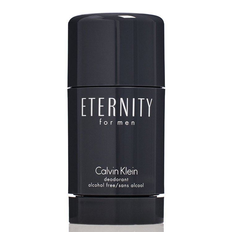 Calvin Klein Eternity Men Deodorant Stick (75ml)