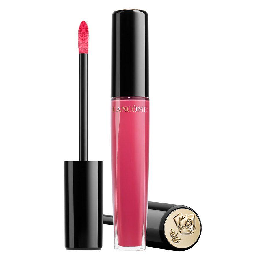 Lancôme L'Absolu Gloss Matte Lip Gloss By, #321 Avec Style