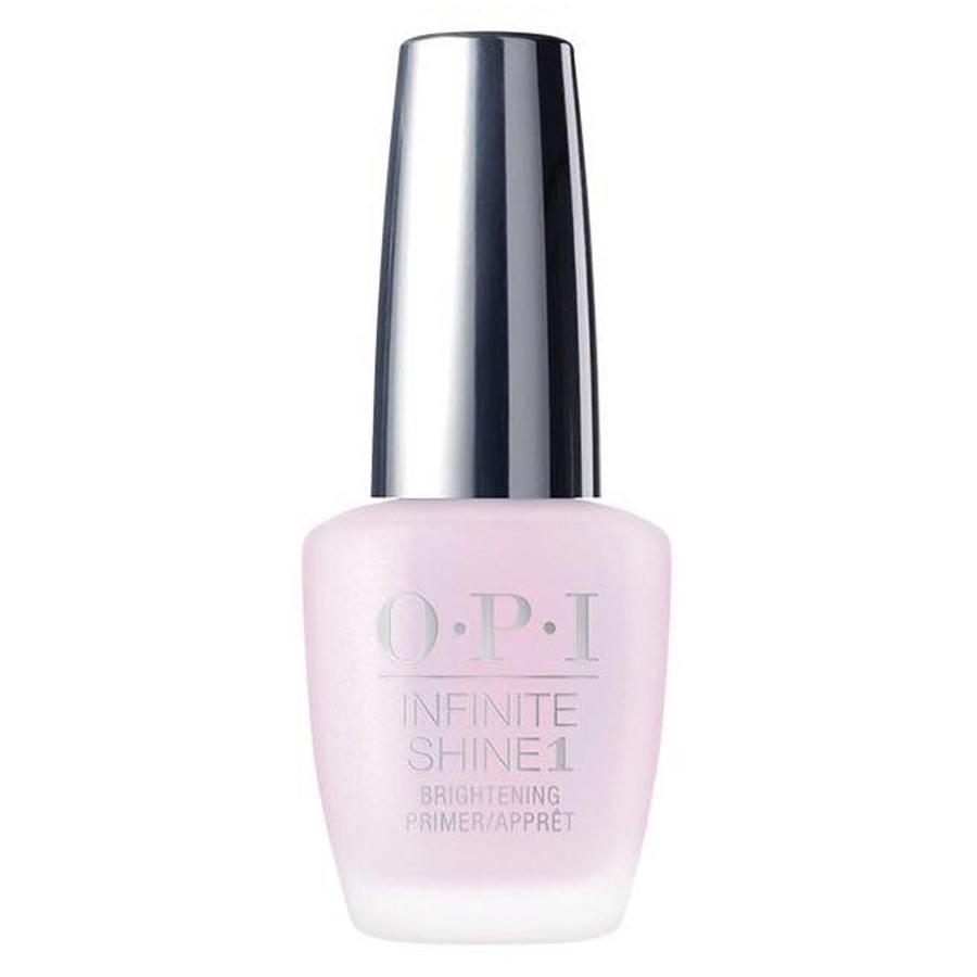 OPI Infinite Shine Brightening Primer (15 ml)