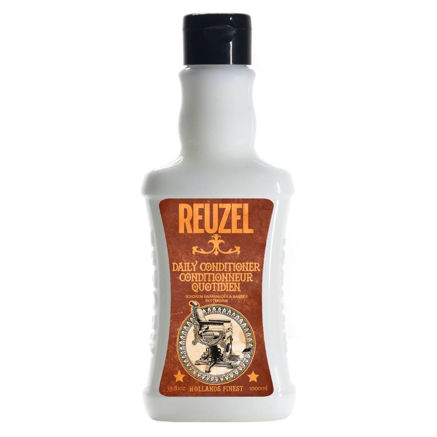 Reuzel Daily Conditioner (1000 ml)