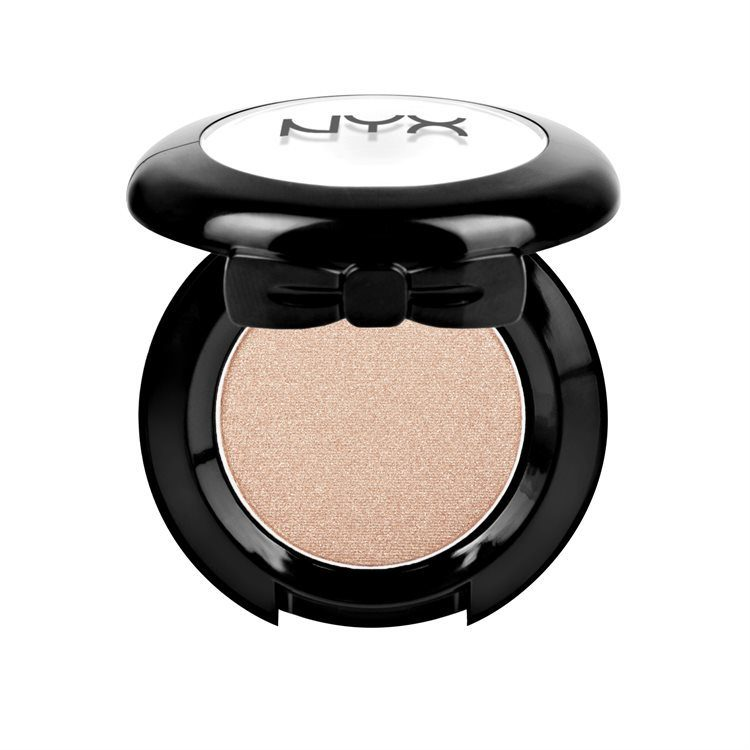 NYX Hot Singles Eyeshadow Pixie