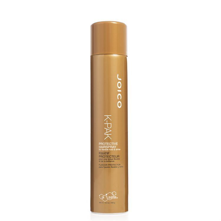 Joico K-Pak Protective Hairspray (300 ml)